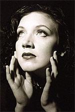 Ance Krauze