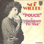 Noé Willer