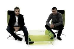 Lemon & Einar K