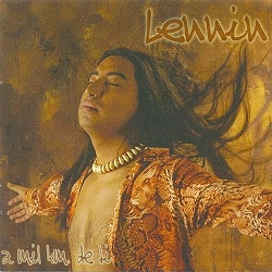 Lennin De La Torre