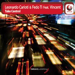 Leonardo Carioti & Fedo Ti Feat. Vincent