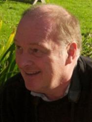 Guy Michelmore