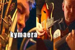 Kymaera