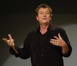 Lutz Görner