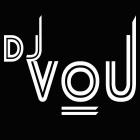 DJ Vou