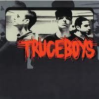 Truce Boys