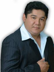 Alejandro Rondon