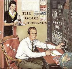 The Good Husbands