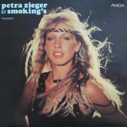 Petra Zieger