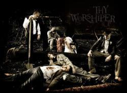 Thy Worshiper