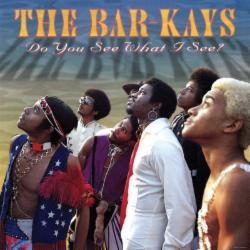 Bar Kays