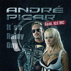 Andre Picar Feat. Ice Mc