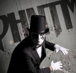 Phntm