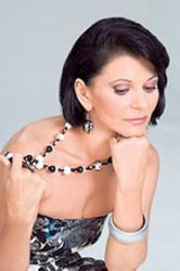 Elena Cârstea