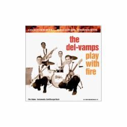 The Del-Vamps