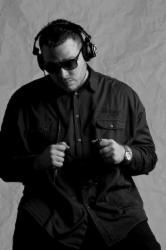 DJ Jooz