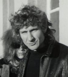 Peter Gutteridge