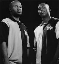 Mac & A.K.