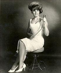Linda Lyndell