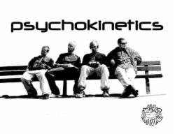 Psychokinetics