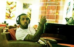 Lloyd Banks ft. Juelz Santana