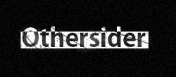 Othersider