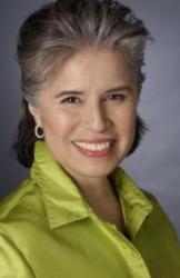 Christine Avila