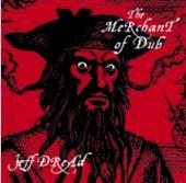 Jeff Dread
