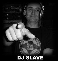 DJ Slave