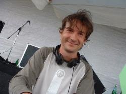 Sven Dohse