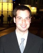 Fabian Del Priore