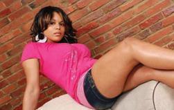 Lynee Michelle