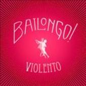 Bailongo!