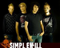 Simplekill