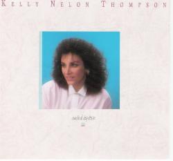 Kelly Nelon Thompson