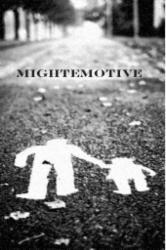 Mightemotive