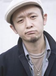 Kohei Japan