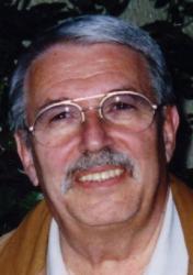 Peter Schirmann