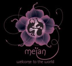 Meïan