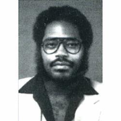 Roger Hatcher