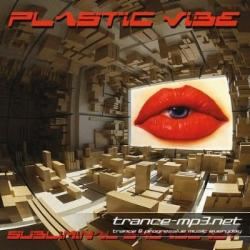 Plastic Vibe