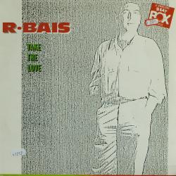 R. Bais