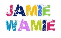 Jamie Wamie