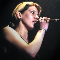 Madara Celma