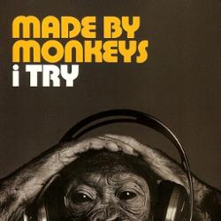 Made By Monkeys