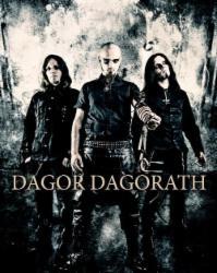 Dagor Dagorath