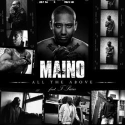 Maino Feat. T-pain