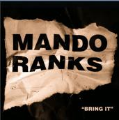 Mando Ranks