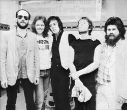 Manfred Mann`s Earth Band