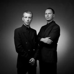 Mario Basanov & Vidis Ft. Jazzu